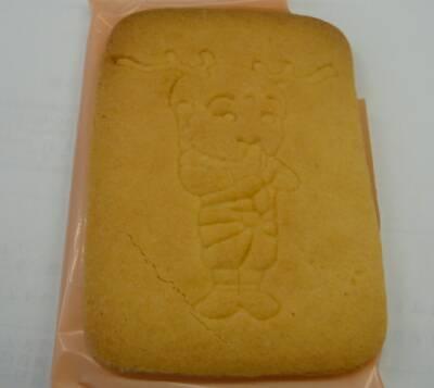 せんとくんクッキー3.jpg