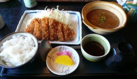 とんかつ壱番屋 味噌カツ.jpg