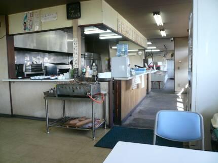 ひもの食堂2.jpg