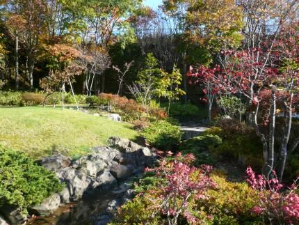 オホーツク庭園2.jpg