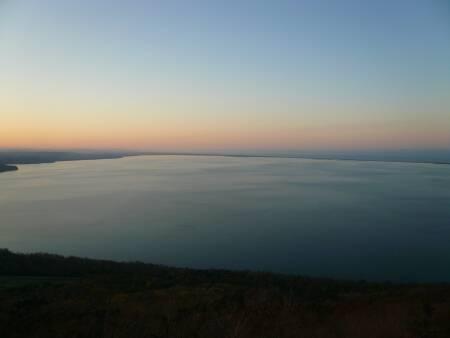 サロマ湖展望台3.jpg