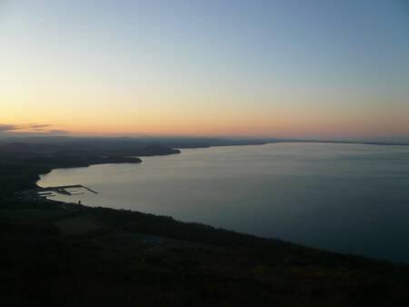 サロマ湖展望台4.jpg