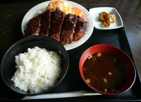 ノルシャトー チキン味噌カツ.jpg