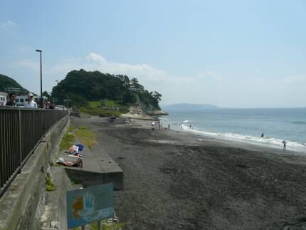 稲村ヶ崎3.jpg