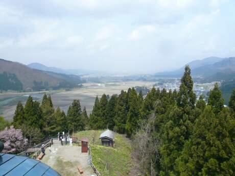稲庭城から2.jpg
