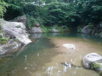 河内渓谷 門前ヶ淵.jpg