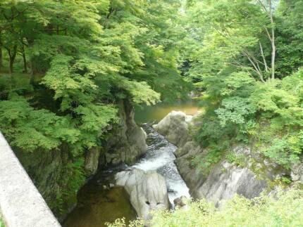 河内渓谷3.jpg