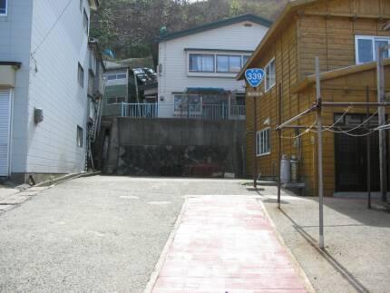 階段国道(339号線)入り口.jpg