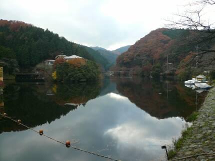 鎌北湖2.jpg