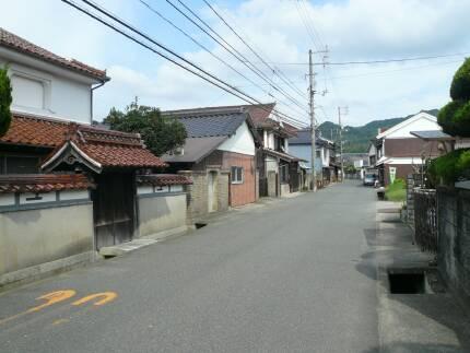 吉田旧街道2.jpg