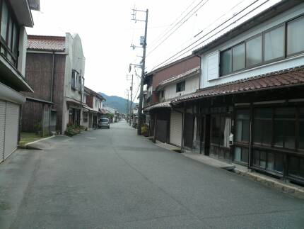 吉田旧街道3.jpg
