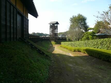 逆井城3.jpg