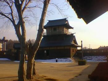 逆井城4.jpg