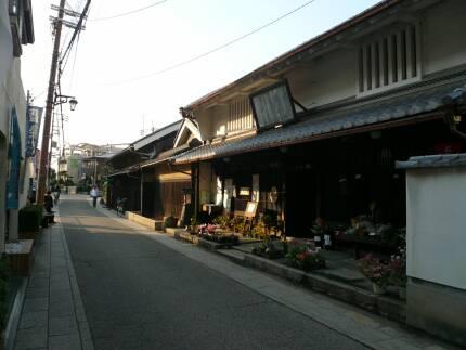 京街道枚方宿2.jpg