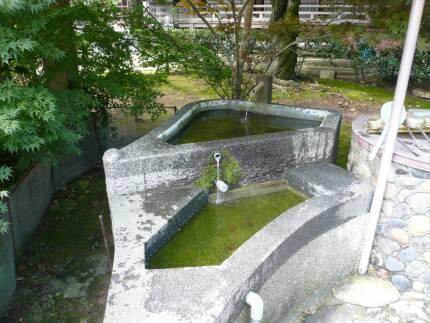 功山寺の名水.jpg