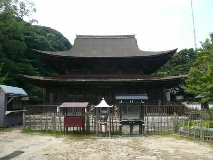 功山寺仏殿(国宝).jpg