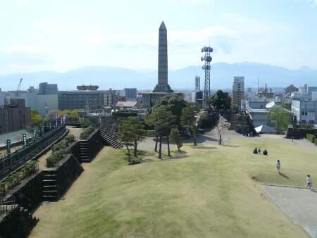 甲府城跡3.jpg