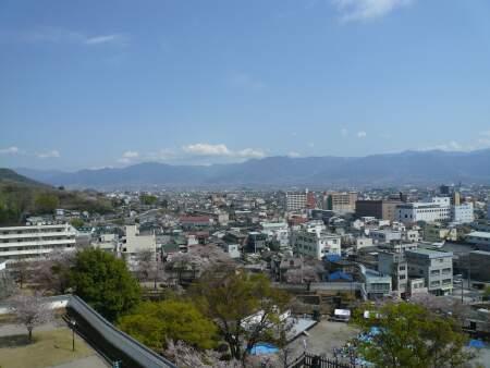 甲府城跡5.jpg
