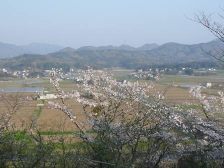 根本山からの景色.jpg