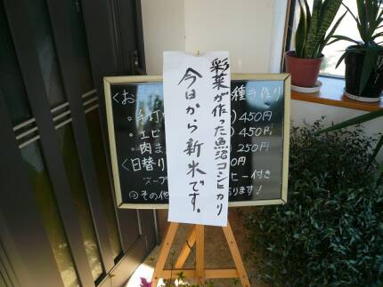 彩菜 魚沼2.jpg