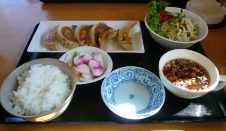 彩菜 餃子定食.jpg