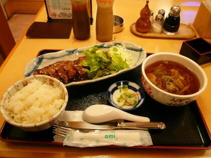 四日市とんてき(なごみ食堂).jpg