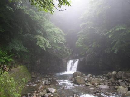 思いの滝2.jpg