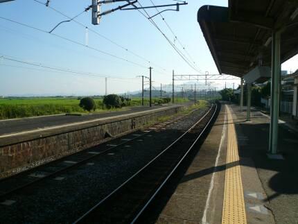 小月駅.jpg