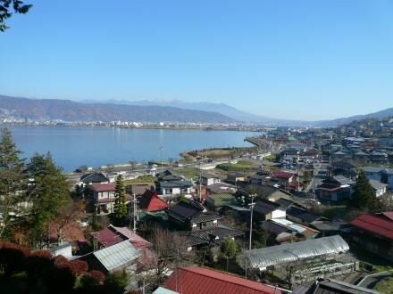 小坂観音院からの景色.jpg