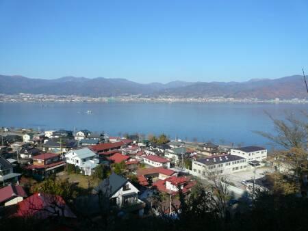 小坂観音院からの景色2.jpg