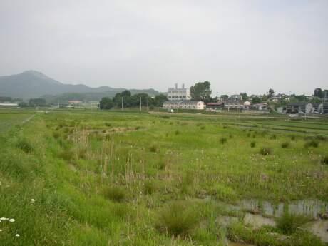 人取橋古戦場2.jpg