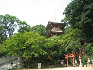 須磨寺2.jpg