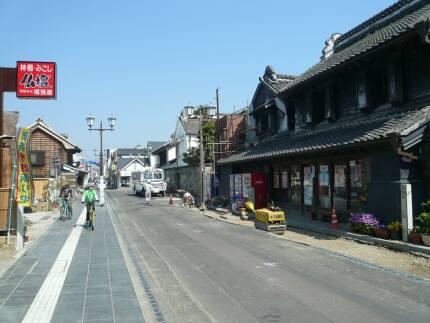 水戸街道土浦の町並み2.jpg