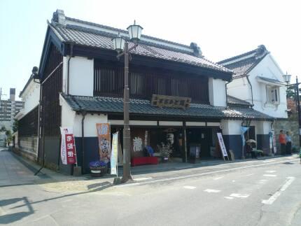 水戸街道土浦の町並み3.jpg