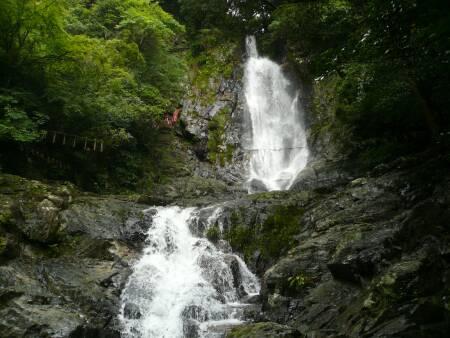 菅生の滝2.jpg