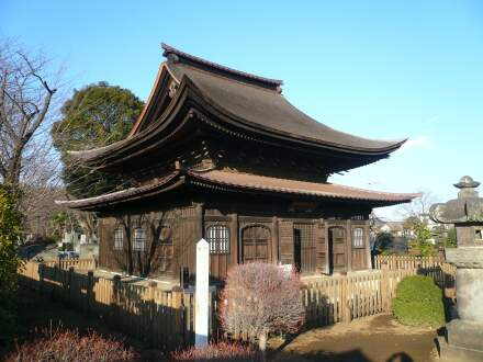 正福寺 千体地蔵堂2.jpg
