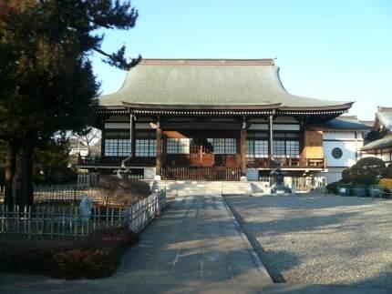 正福寺 本堂.jpg