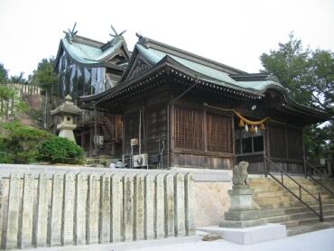 生石神社.jpg