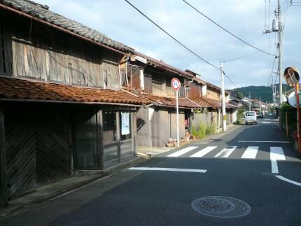 青屋宿の町並み4.jpg