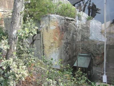 石の宝殿1.jpg