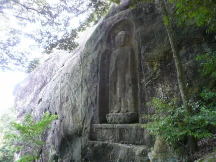 石山観音3.jpg