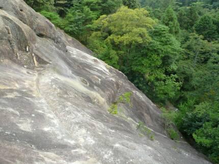 石山観音6.jpg