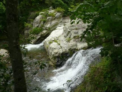 千古の滝2.jpg