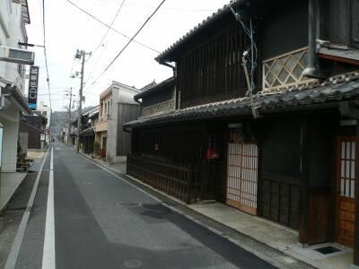 倉敷市玉島町並み保存地区2.jpg