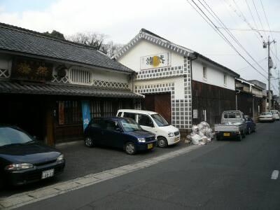 倉敷市玉島町並み保存地区5.jpg