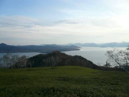 藻琴山展望台3.jpg