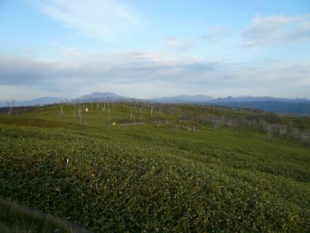 藻琴山展望台4.jpg