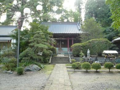 太平寺_本堂