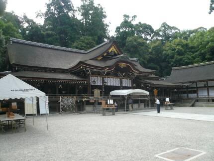 大神神社 本殿2.jpg