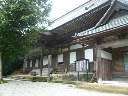 大中寺 本堂.jpg